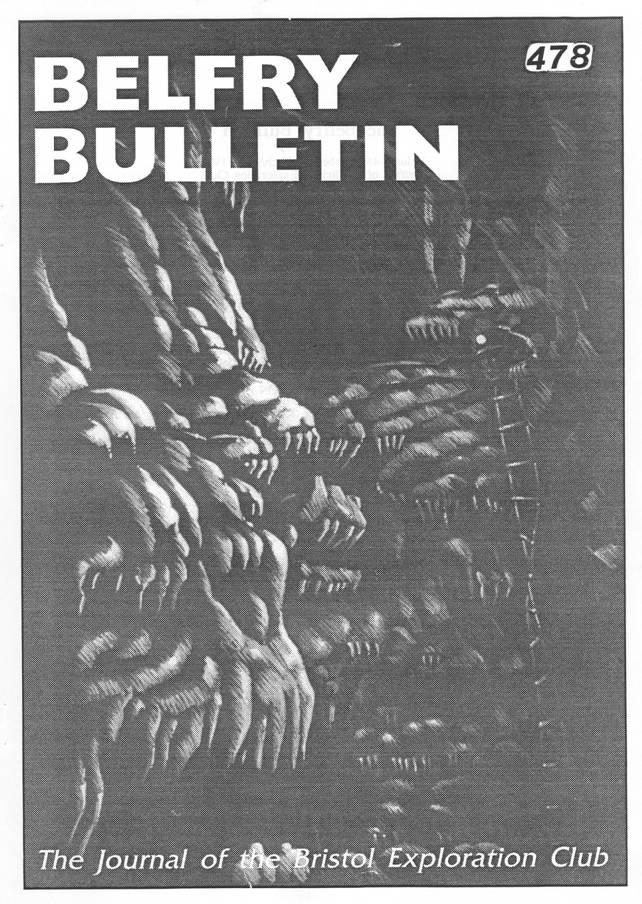bulletin bits goa
